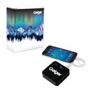 GIGA POWER BANK