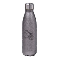 FLAKE ICE GULLY STAINLESS TUMBLER 17OZ