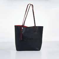 DUET TOTE